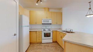 Photo 4: 113 4312 139 Avenue in Edmonton: Zone 35 Condo for sale : MLS®# E4265240