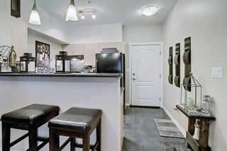 Photo 18: 1108 604 East Lake Boulevard NE: Airdrie Apartment for sale : MLS®# A1154302