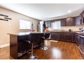 """Photo 23: 20485 32 Avenue in Langley: Brookswood Langley House for sale in """"Brookswood"""" : MLS®# R2623526"""
