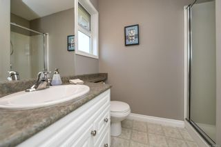 Photo 29: 2160 Stirling Cres in : CV Courtenay East House for sale (Comox Valley)  : MLS®# 870833