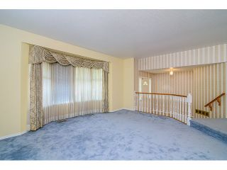 Photo 5: 12848 65 Avenue in Surrey: West Newton House for sale : MLS®# F1448118