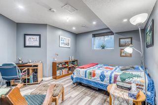 Photo 37: 36 Auburn Springs Cove SE in Calgary: Auburn Bay Detached for sale : MLS®# A1150528