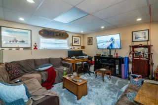 """Photo 15: 9260 FOX Drive in Prince George: North Kelly House for sale in """"Chief Lake Rd"""" (PG City North (Zone 73))  : MLS®# R2445221"""