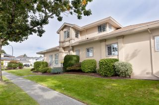 """Photo 5: 864 BAILEY Court in Port Coquitlam: Citadel PQ House for sale in """"CITADEL HEIGHTS"""" : MLS®# R2621047"""