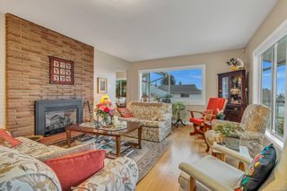 Photo 10: 611 Colwyn St in : CR Campbell River Central Full Duplex for sale (Campbell River)  : MLS®# 860200