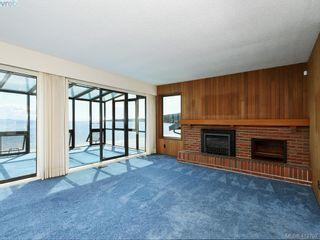Photo 6: 5043 Cordova Bay Rd in VICTORIA: SE Cordova Bay House for sale (Saanich East)  : MLS®# 818337