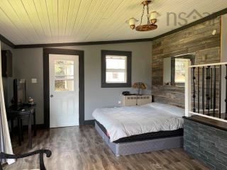 Photo 22: 1039 MacGillivray Lane in Ardness: 108-Rural Pictou County Residential for sale (Northern Region)  : MLS®# 202121472