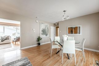 Photo 3: 2426 Clarence Avenue South in Saskatoon: Avalon Residential for sale : MLS®# SK858910