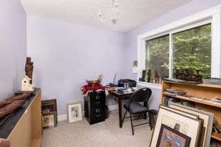 Photo 21: 10379 Arbutus Rd in Youbou: Du Youbou House for sale (Duncan)  : MLS®# 874720