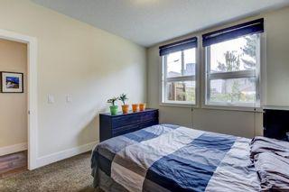 Photo 19: 101 41 6A Street NE in Calgary: Bridgeland/Riverside Apartment for sale : MLS®# A1146487