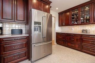 Photo 12: 901 Cobblestone Lane in Saanich: SE Broadmead House for sale (Saanich East)  : MLS®# 885657