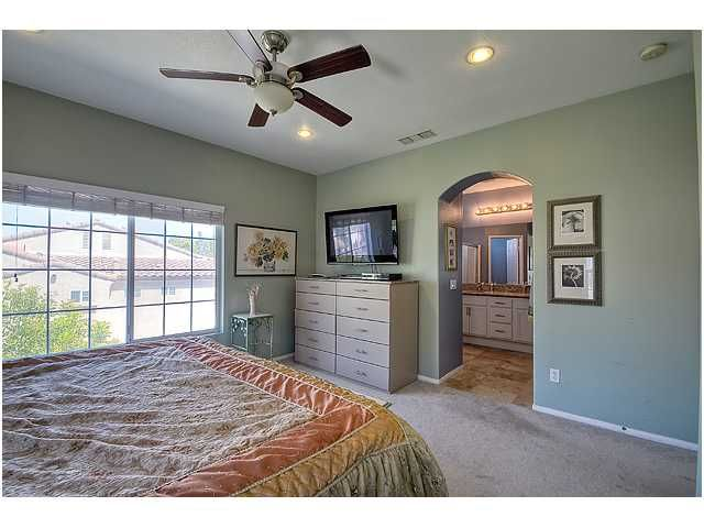 Photo 20: Photos: SCRIPPS RANCH Townhouse for sale : 3 bedrooms : 11821 Miro Circle in San Diego