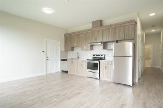 """Photo 17: 4605 222A Street in Langley: Murrayville House for sale in """"Murrayville"""" : MLS®# R2387087"""