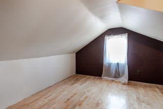 Photo 19: 11707 132 Avenue in Edmonton: Zone 01 House for sale : MLS®# E4263628