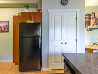 Photo 10: 104 584 Rosehill St in Nanaimo: Na Central Nanaimo Row/Townhouse for sale : MLS®# 886756