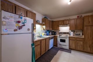 Photo 11: 302 3108 Barons Rd in : Na Uplands Condo for sale (Nanaimo)  : MLS®# 879791