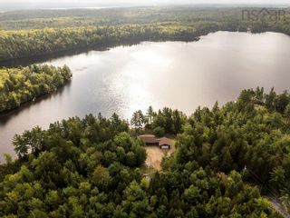 Photo 29: 205 EAGLE ROCK Drive in Franey Corner: 405-Lunenburg County Residential for sale (South Shore)  : MLS®# 202124031