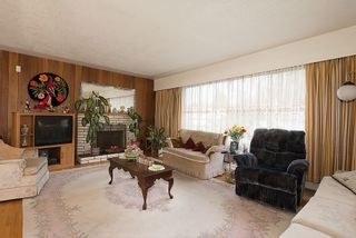 Photo 3: 7170 Buffalo Street in Burnaby: Home for sale : MLS®# V1053473