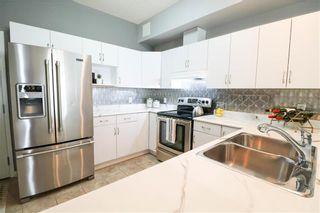 Photo 5: 7 204 Day Street in Winnipeg: West Transcona Condominium for sale (3L)  : MLS®# 202016096