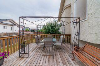 Photo 37: 8015 162 Avenue in Edmonton: Zone 28 House for sale : MLS®# E4253743