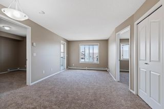 Photo 5: 2439 8 Bridlecrest Drive SW in Calgary: Bridlewood Apartment for sale : MLS®# A1126795