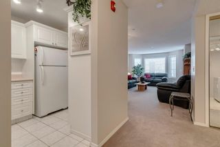 Photo 7: 2108 Sienna Park Green SW in Calgary: Signal Hill Apartment for sale : MLS®# A1066983