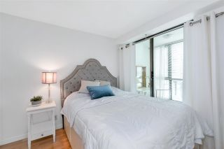"""Photo 15: 306 1331 ALBERNI Street in Vancouver: West End VW Condo for sale in """"THE LIONS"""" (Vancouver West)  : MLS®# R2563285"""