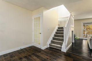 Photo 5: 8 Glorond Place: Okotoks Row/Townhouse for sale : MLS®# A1151428