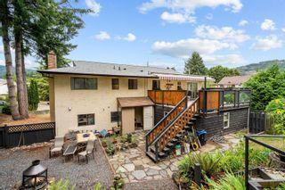 Photo 36: 2973 Harlequin Pl in : La Goldstream House for sale (Langford)  : MLS®# 861966