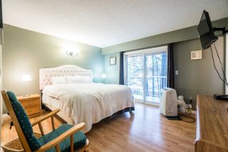 Photo 3: 781 PINEMONT Avenue in Port Coquitlam: Lincoln Park PQ House for sale : MLS®# R2151330