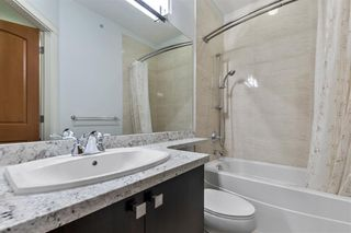 """Photo 16: 91 20738 84 Avenue in Langley: Willoughby Heights Townhouse for sale in """"Yorkson creek"""" : MLS®# R2467365"""