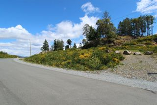 Photo 50: Lot 34 Goldstream Heights Dr in : ML Shawnigan Land for sale (Malahat & Area)  : MLS®# 878268