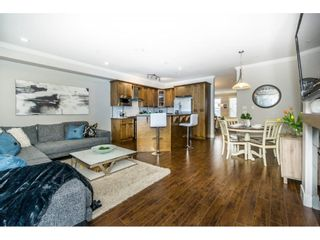 Photo 11: 21134 80A Avenue in Langley: Willoughby Heights Condo for sale : MLS®# R2242006