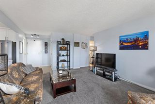Photo 15:  in Calgary: Beltline Apartment for sale : MLS®# A1073910