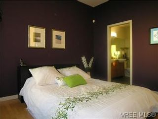 Photo 8: 1103 732 Cormorant Street in VICTORIA: Vi Downtown Condo Apartment for sale (Victoria)  : MLS®# 296221
