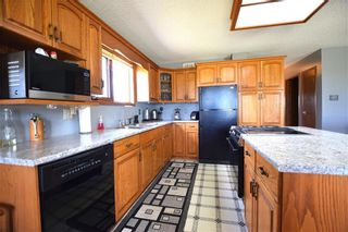 Photo 9: 5277 REBECK Road in St Clements: Narol Residential for sale (R02)  : MLS®# 202016200