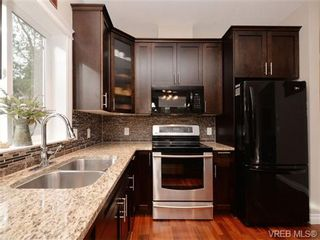 Photo 6: 765 Danby Pl in VICTORIA: Hi Bear Mountain House for sale (Highlands)  : MLS®# 723545
