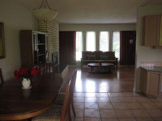 Photo 5: 11744 246 Street in Maple Ridge: Cottonwood MR House for sale : MLS®# R2374206