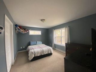 Photo 16: 18 Munroe Heights in Pictou County: 108-Rural Pictou County Residential for sale (Northern Region)  : MLS®# 202111522