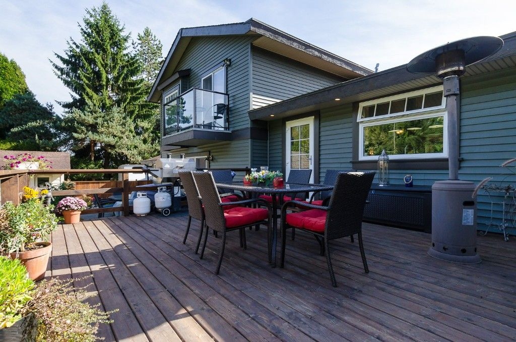 """Photo 44: Photos: 18295 21A Avenue in Surrey: Hazelmere House for sale in """"REDWOOD PARK-HAZELMERE"""" (South Surrey White Rock)  : MLS®# R2006941"""