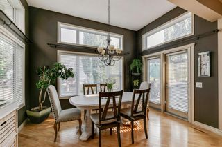 Photo 12: 78 Royal Oak Heights NW in Calgary: Royal Oak Detached for sale : MLS®# A1145438