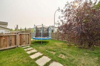 Photo 36: 39 DOUGLAS Lane: Leduc House for sale : MLS®# E4264128