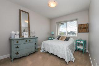 Photo 22: 232 4699 Muir Rd in : CV Courtenay East Condo for sale (Comox Valley)  : MLS®# 881525