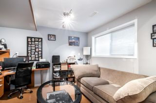 Photo 25: 32740 CRANE Avenue in Mission: Mission BC House for sale : MLS®# R2622660