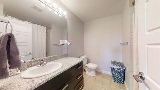 Photo 23: 410 14808 125 Street NW in Edmonton: Zone 27 Condo for sale : MLS®# E4223969