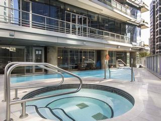 """Photo 20: 3307 1111 ALBERNI Street in Vancouver: West End VW Condo for sale in """"Shangri-la residence"""" (Vancouver West)  : MLS®# R2614231"""