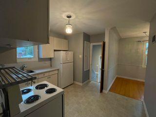 Photo 7: 7703 86 Avenue in Edmonton: Zone 18 House for sale : MLS®# E4264269