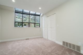 Photo 32: 2683 LOCARNO Court in Abbotsford: Abbotsford East House for sale : MLS®# R2592318