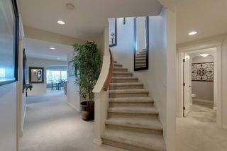 Photo 35: 57 Heritage Lake Terrace: Heritage Pointe Detached for sale : MLS®# A1061529
