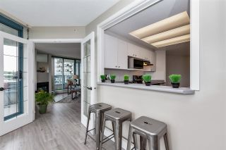 "Photo 14: 1207 13353 108 Avenue in Surrey: Whalley Condo for sale in ""Cornerstone"" (North Surrey)  : MLS®# R2455678"